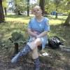 Наталья, Россия, Пенза. Фотография 781422