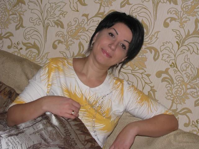 Валюша, Украина, Запорожье, 36 лет, 3 ребенка. Хочу найти Ищу мужчину пережившего свои прошлые отношения. Созревшего для тёплого и доброго настоящего. Готовог