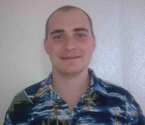 Андрей Яценко, Казахстан, Степногорск, 34 года, 1 ребенок. Сайт отцов-одиночек GdePapa.Ru