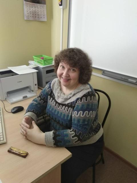 Любовь, Россия, Нижний Новгород, 39 лет, 1 ребенок. Хочу найти Умного, доброго, впрочем настоящего проявляющего хорошие мужские качества!