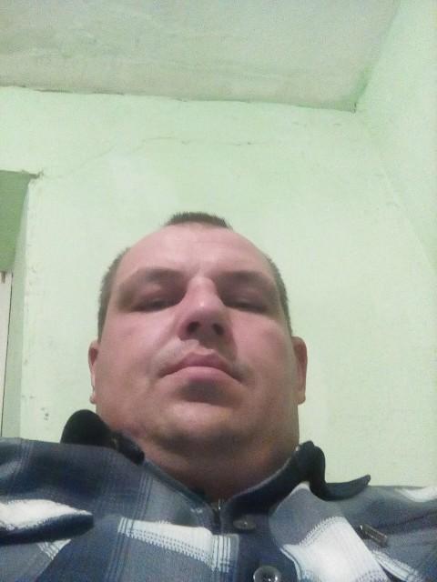 Виталий, Россия, Ростов-на-Дону, 37 лет, 1 ребенок. Хочу найти Заботливую домохозяйку.