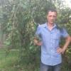 Олег, Россия, Иркутск, 41 год, 1 ребенок. В поисках любимой