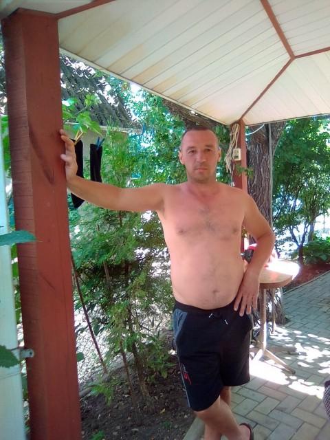 антон, Россия, Краснодар, 37 лет. Хочу найти добрую честную