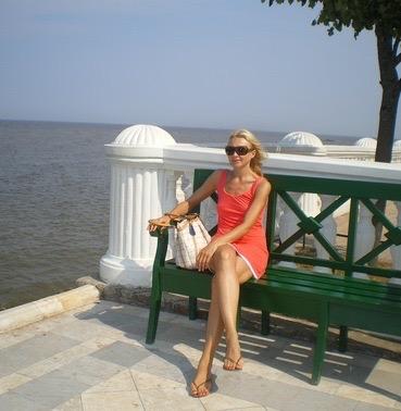 Мэри Поппинс, Россия, Санкт-Петербург, 43 года. Хочу найти Джентльмен в возрасте 38-47 лет