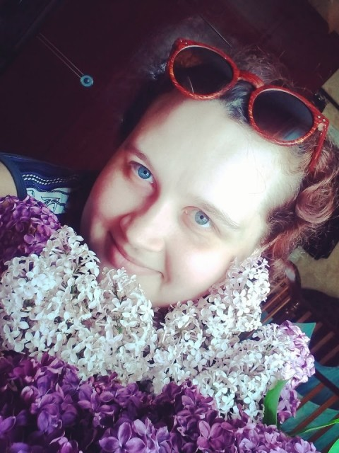 Александра, Россия, Базарный Карабулак, 24 года, 1 ребенок. Хочу найти Я бы очень хотела найти надежного мужчину, который не побоиться построить отношения, не смотря на то