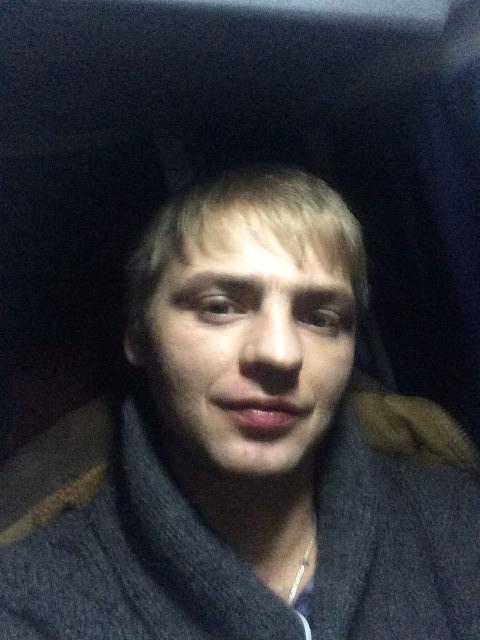 Анатолий, Россия, Кропоткин, 29 лет