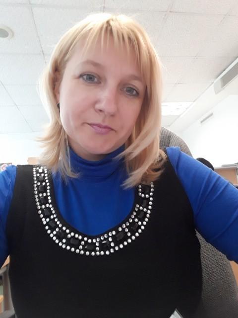 Надежда, Россия, Москва, 41 год, 1 ребенок. Хочу найти Хотелось бы найти настоящего мужчину, хозяйственного, заботливого, ласкового, руки на месте, не алка