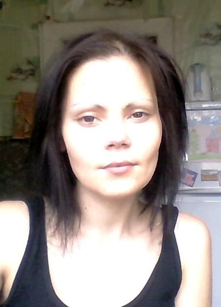 Анастасия, Россия, Великий Новгород, 33 года, 2 ребенка. Познакомлюсь для создания семьи.
