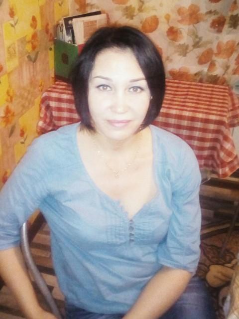 Рузиля, Россия, Нурлат, 37 лет, 1 ребенок. Хочу найти Мужчину, который не обижал бы нас с сыном, чтоб быть как за каменной стеной, конечно же , чтоб у нег