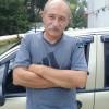 Михаил, Россия, Энгельс, 51 год. Хочу найти Адекватную. Добрую. Понимающую. Раскрепощенную!