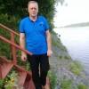 сергей, Беларусь, Витебск, 50 лет. Хочу найти Ищу девушку от 35-50