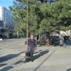 Татьяна, Россия, Краснодар. Фотография 782102