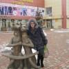 Татьяна, Россия, Краснодар. Фотография 782073