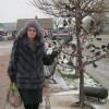 Татьяна, Россия, Краснодар. Фотография 782074