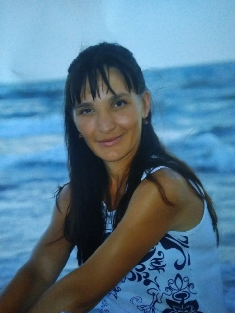 Ольга, Россия, Санкт-Петербург, 36 лет, 2 ребенка. Хочу встретить мужчину
