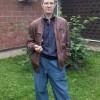Валерий Клименков, Россия, Москва, 55 лет, 1 ребенок. Хочу найти открытого нормального человека, некурящую, стройную. Друга и компаньона. Главное- взаимопонимание.