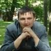 Сергей, Беларусь, Минск, 33 года. Хочу найти девочку