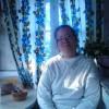 Людмила, Беларусь, Минск, 40 лет, 1 ребенок. 40 лет спокойная без вредных привычек