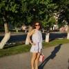 Мария, Россия, Тюмень. Фотография 782204