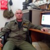 Игорь, Россия, Москва, 47 лет. Он ищет её: Добрую и понятливую