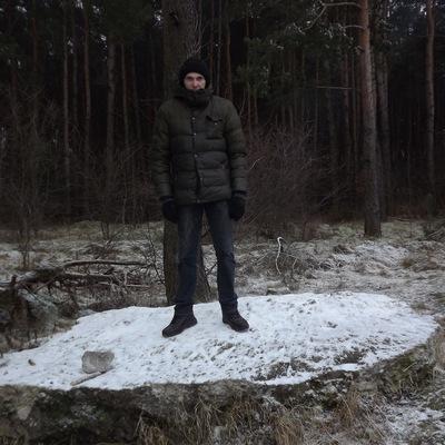 Юра Лебедевич, Беларусь, Гродно, 31 год, 1 ребенок. рост   метар   86    воласы   чёрные