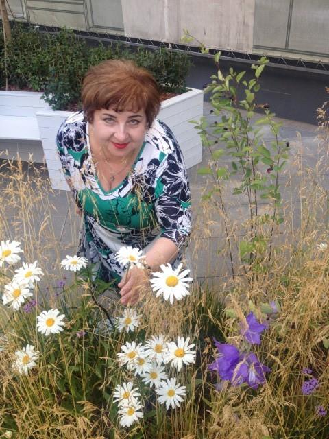Ирина, Россия, Санкт-Петербург, 55 лет, 1 ребенок. Люблю жизнь во всех ее проявлениях... Путешествия, вечерние прогулки, экскурсии- это все мое. Открыт