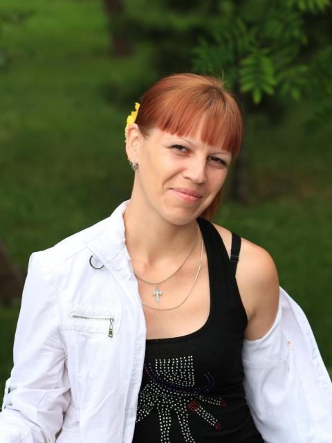 Анна, Россия, Новосибирск, 31 год, 2 ребенка. Познакомиться с матерью-одиночкой из Новосибирска
