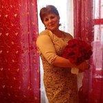 Мария Плотникова, Москва, 52 года, 3 ребенка. Познакомиться с женщиной из Москвы