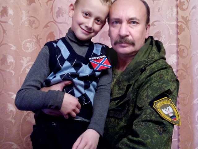 vlad, Беларусь, Минск, 51 год, 1 ребенок. Хочу найти которая хочет быть любимой