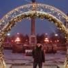 Сергей, Россия, Москва. Фотография 838834