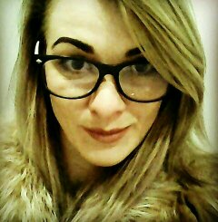 Юлианна, Россия, Владивосток, 33 года, 1 ребенок. Она ищет его: Серьёзный, честный, настоящий джентельмен, чтоб смог меня убедить что настоящие мужчины существуют