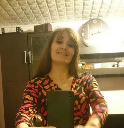 Маргоша, Москва, 38 лет, 1 ребенок. Хочу найти Такого