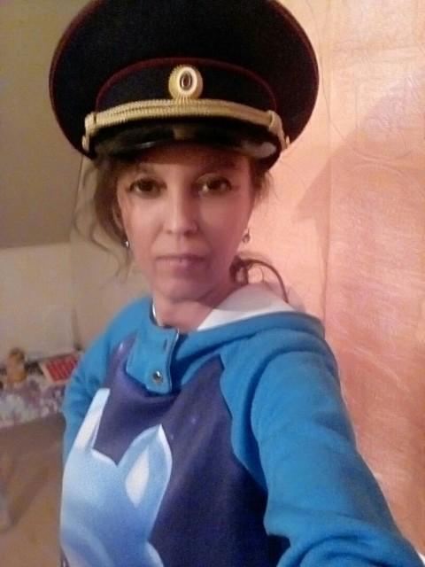 Елена, Россия, Белгород, 45 лет, 2 ребенка. Добрая, верная, отзывчивая, веселая