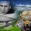 Алексей, Россия, Москва, 46 лет. Хочу найти Которая будет меня любить!