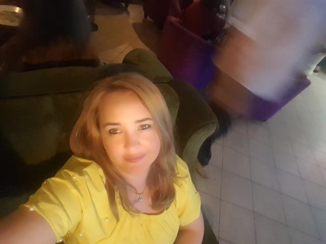 Оксана, Россия, Казань, 38 лет. Познакомлюсь для серьезных отношений.