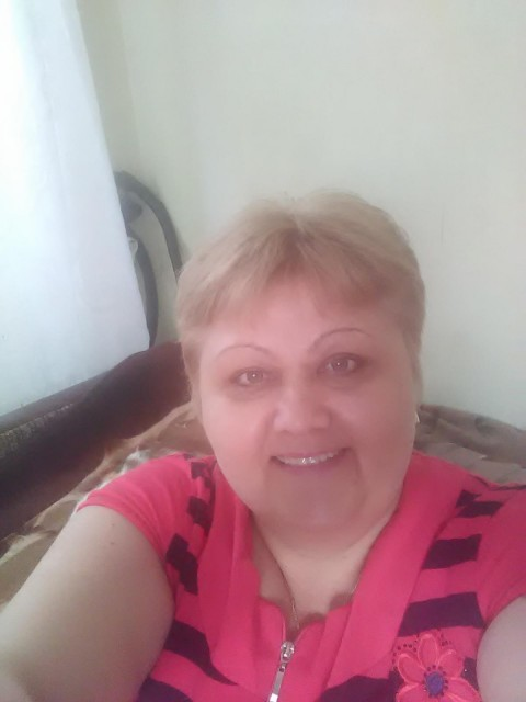 Алсу, Россия, Москва, 41 год, 2 ребенка. Хочу познакомится с честным порядочным мужчиной ,для семейной жзни!!!!!