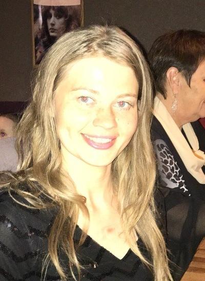 Елена Костромитинова, Москва, 39 лет. Хочу найти Вдовца с маленькой дочкой