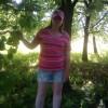 Светлана, Россия, Санкт-Петербург, 27 лет, 3 ребенка. Она ищет его: Ответственного, с ч/ю, заботливого, желательно без вредных привычек, опрятного, целеустремленного..