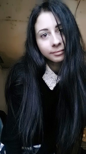 Виктория, Украина, Краматорск, 25 лет, 1 ребенок. Знакомство с матерью-одиночкой из Краматорска