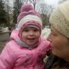 марина, Россия, Кинель. Фотография 785022