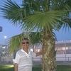 Геннадий Капитонов, Россия, Подольск, 42 года. Хочу найти При общении