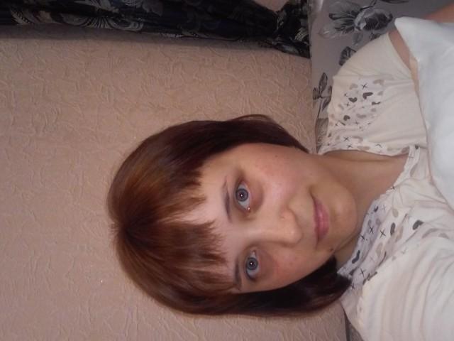 Ilsina, Россия, Йошкар-Ола, 32 года, 1 ребенок. Познакомлюсь для серьезных отношений и создания семьи.