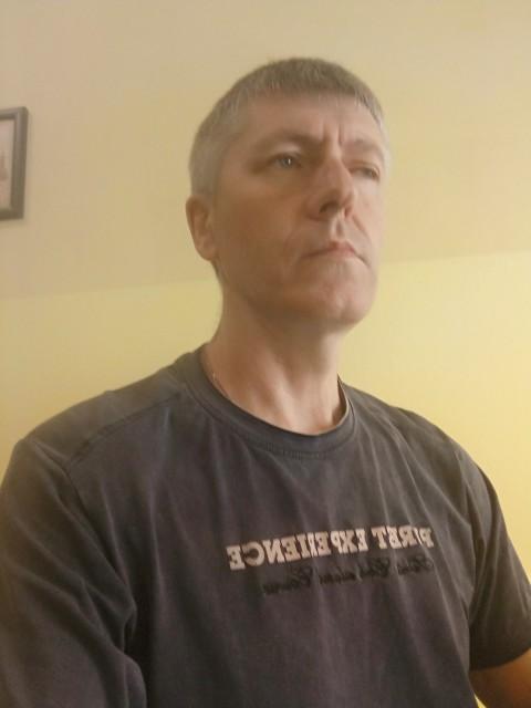 Виктор, Россия, Москва, 48 лет, 1 ребенок. Хочу найти Которая не предаст.