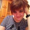 Наташа, Россия, Москва, 40 лет, 1 ребенок. Сайт мам-одиночек GdePapa.Ru