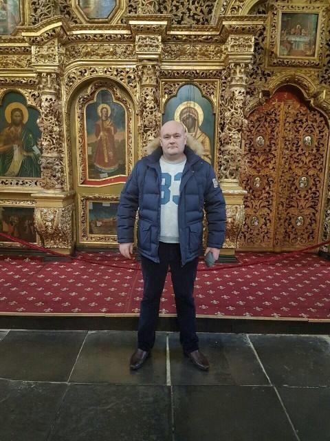 Василий, Россия, Ростов-на-Дону, 37 лет, 1 ребенок. Познакомлюсь для серьезных отношений.