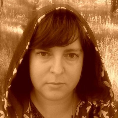 Татьяна Дукальтетенко, Россия, Омск, 36 лет, 2 ребенка. Познакомлюсь для создания семьи.