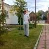Олег, Россия, Самара, 48 лет. Хочу найти прелесть