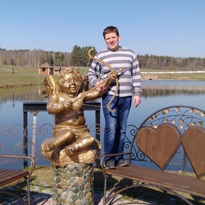 Андрей Мариев, Беларусь, Минск, 33 года, 1 ребенок. Сайт одиноких мам и пап ГдеПапа.Ру