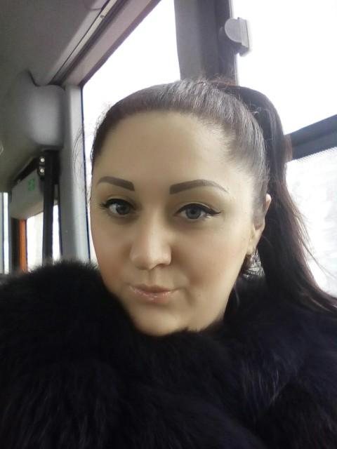 Кристина, Россия, Нижний Новгород, 29 лет, 1 ребенок. Она ищет его: Ищу серьезного, порядочного, ответственного мужчину, у которого в приоритете семья и дети. Мужчину с