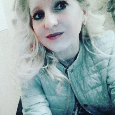 Ксения Дмитриева, Россия, Туймазы, 26 лет, 1 ребенок. Сайт знакомств одиноких матерей GdePapa.Ru